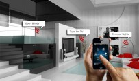 TweetIt has been said for several decades that home automation would create a revolution in our homes; today, the market for connected homes is finally mature. The French Home Automation...