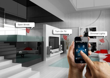 It has been said for several decades that home automation would create a revolution in our homes; today, the market for connected homes is finally mature. The French Home Automation...