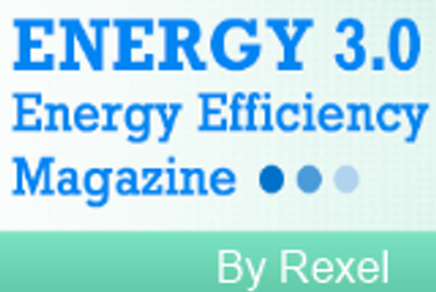 As of today, the webmagazine Energie 3.0 will not publish any new articles.
